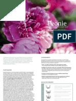coltivazione_peonie[1].pdf