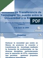 Unidades_Transferencia