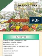 19-Padenghe_Verde_Corso_aprire_e_gestire_orto[1].pdf