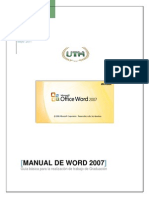 3) Manual Word 2007 - APA.pdf