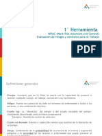 1.- Herramienta WRAC.pptx