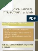 legisLABORAL2.pptx