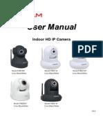 01_ip Camera User Manual for Fi9818w Fi9821w Fi9826w Fi9831w Fi9821ep Fi9831ep_english