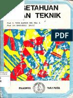 554_pengetahuan-bahan-teknik.pdf