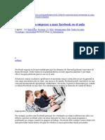 15 razones para empezar a usar facebook en el aula.docx