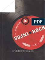 Vojni Rock - Wladimir Kaminer