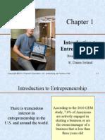 Barringer Chapter 1 Powerpoint