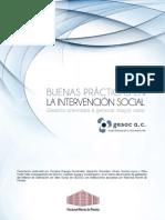 Buenas Practicas en la Intervencion Social.pdf