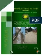 IMPACTO AMBIENTAL 2015 corregido.pdf