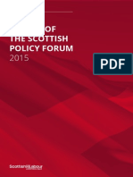 08030adc1d5d Scottish Labour Policy Document 2015