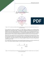Résolution Radar Annan Course 3avril2013