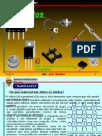 Semicondutores Diodos 131007104258 Phpapp01 (1)