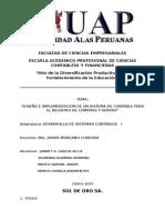 SISTEMA CONTABLE SOL DE ORO SA.docx