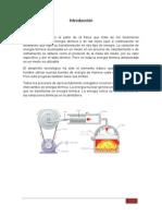 Quimica II Lab 2