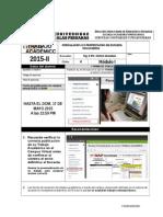 TA-6-FORMULACION E INTERPRETACION DE ESTADOS FINANCIEROS (4).doc