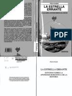 Duque Felix - La Estrella Errante