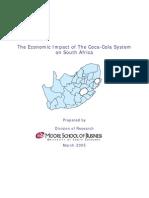coca cola in south africa.pdf