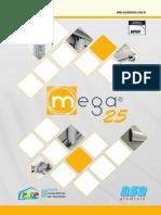 mega25.pdf