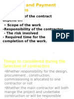 Post Contract Management 01