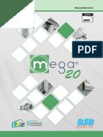 mega20