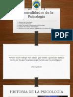 UNIDAD 1. Generalidades de la Psicologia.pptx