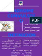 sindromeconvulsivo1-120222221837-phpapp02