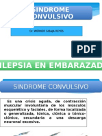 sindromeconvulsivohal-140131224907-phpapp02