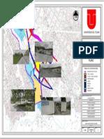 plano analisis plan parcial