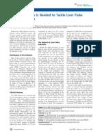pntd.0000232.pdf