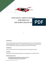 BOLA BALING SMKBK 2015.doc
