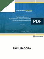 Presentación px estudiantes.pdf