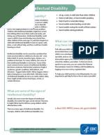 intellectualdisability brochure1