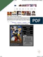One Piece – Chapter 804 _ Petualangan Di Punggung Gajah