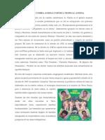 02. Música Chicha.pdf