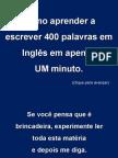 docslide.com.br_english-lesson.ppt
