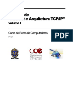 ARQUITETURA TCP IP (1).pdf