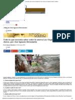 Todo lo que necesita saber sobre la nueva Ley Orgánica de Precios Justos, por José Ignacio Hernández « Prodavinci.pdf