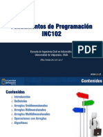 9 Unidad 3 NUEVA.pdf