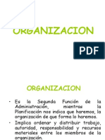 ORGANIZACION_02_04