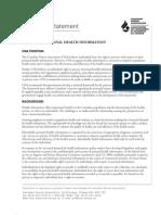 PS50 Privacy Health Information June 2001 e