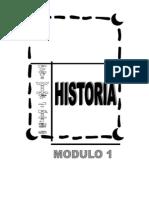 LA HISTORIA - nociones generales.doc