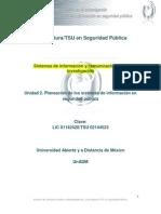 Unidad 2. Sistemas de Informacion_140115