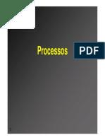 Aula07-Processos