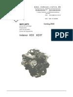 tmp_23909-Katalog XD3T  20151804359671