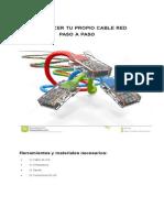 Cable Mio
