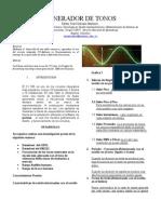 Ejemplo Informe de Laboratorio IEEE