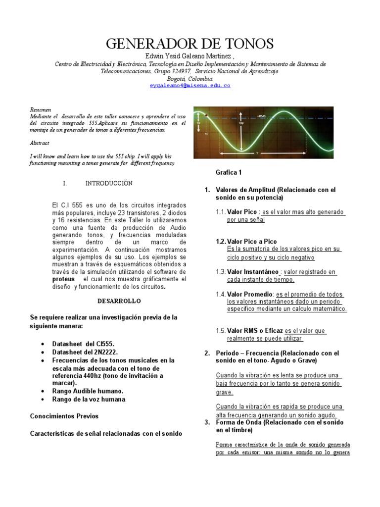 Hermosa Ieee Plantilla De Informe Viñeta - Ejemplo De Colección De ...
