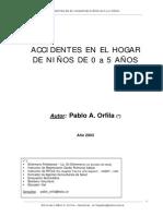 ACCIDENTES EN EL HOGAR DE PEQUENIOS DE 0 a 5 ANIOS.pdf