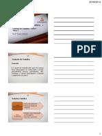 VA Legislacao Social Trabalhista e Previdenciaria Aula 2 Tema 2 Impressao