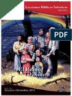 leccion 4º Grande esp 2015 (1).pdf